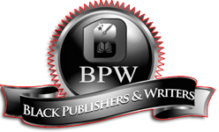 Black Publishers & Writers